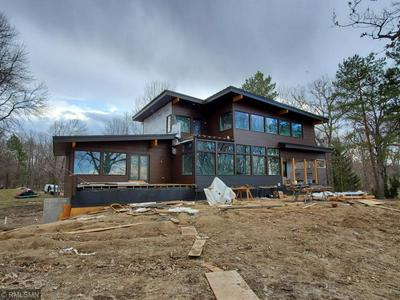 12053 285TH ST, Lindstrom, MN 55045 - Photo 1