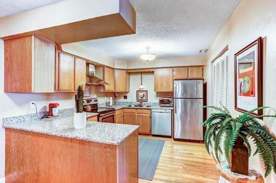 232 W FRANKLIN AVE APT 206, Minneapolis, MN 55404 - Photo 1