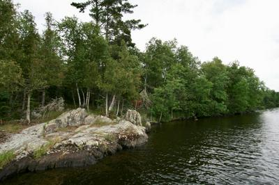 TBD ANDERSON ISLE, Cook, MN 55723 - Photo 1