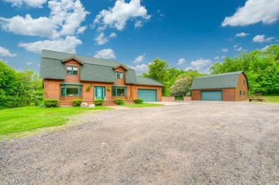 42861 110TH AVE, Holdingford, MN 56340 - Photo 2