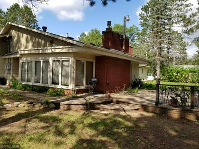 507 PLEASANT ST W, Nevis, MN 56467 - Photo 2