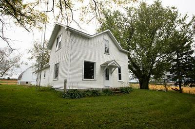 380 E RANDALL RD, Fall Creek, WI 54742 - Photo 1