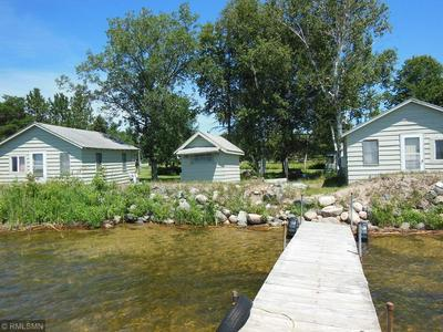 3345 COUNTY 45 NW, Hackensack, MN 56452 - Photo 2