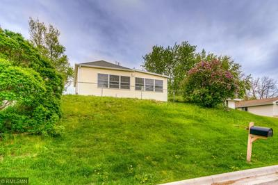 613 10TH AVE S, Hopkins, MN 55343 - Photo 1