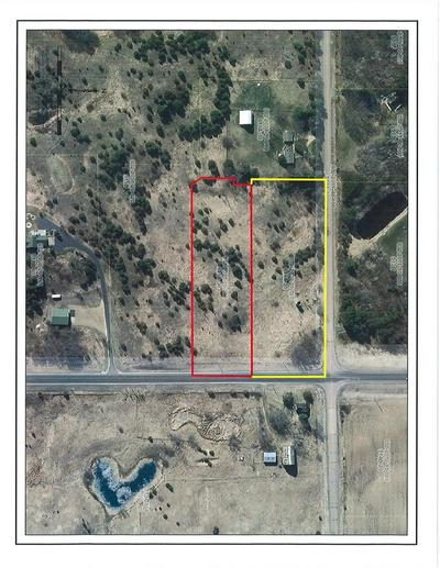 1698 COUNTY ROAD I LOT4, Somerset, WI 54025 - Photo 2