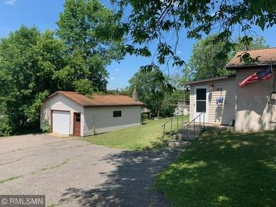 120 7TH AVE, Bovey, MN 55709 - Photo 2