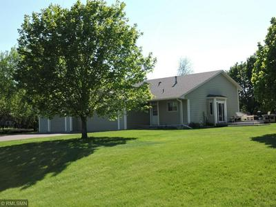 776 MEANDER RD, Hanover, MN 55341 - Photo 2