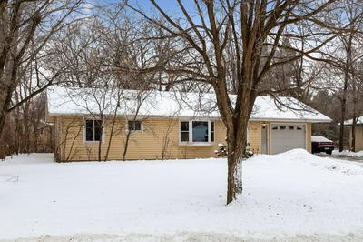 11316 N HEIGHTS DR NW, Coon Rapids, MN 55433 - Photo 2
