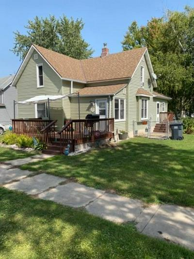 310 BUSH ST, Lakefield, MN 56150 - Photo 2