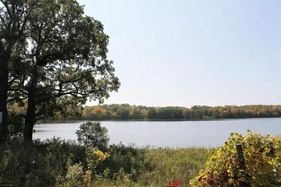 LOT 1 HANSONS LONG LAKE DRIVE NW, Evansville, MN 56326 - Photo 1