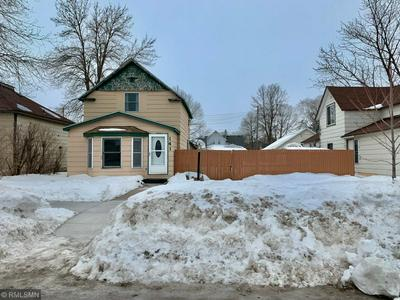 141 3RD AVE, FOLEY, MN 56329 - Photo 1