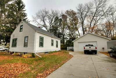 471 W CHURCH ST, Ellsworth, WI 54011 - Photo 2