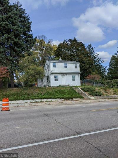 1905 LOWRY AVE NE, Minneapolis, MN 55418 - Photo 2
