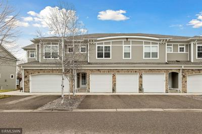 17785 VALLEY COVE CT, Deephaven, MN 55345 - Photo 1