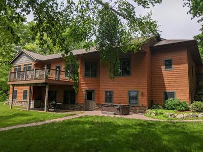 2185 2ND ST, Crystal Lake Township, WI 54826 - Photo 1