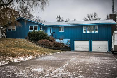 1143 SOUTH HWY, Jackson, MN 56143 - Photo 1
