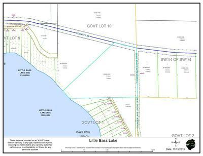 4439 THUNDER LAKE LODGE DR NE, Remer, MN 56672 - Photo 2