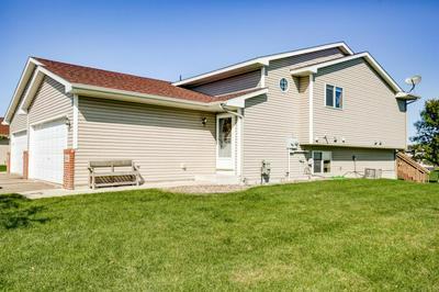 654 9TH ST, Clearwater, MN 55320 - Photo 1