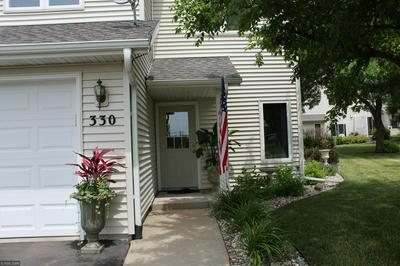 330 LAKE DR, Winsted, MN 55395 - Photo 2