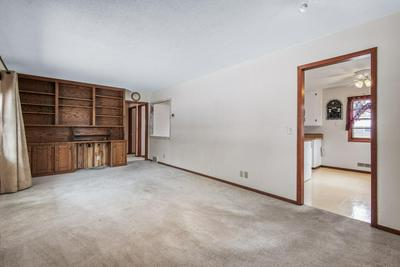 11147 BITTERSWEET ST NW, Coon Rapids, MN 55433 - Photo 2