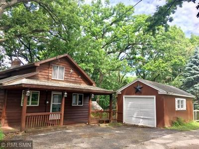 45 2ND AVE NW, Oronoco, MN 55960 - Photo 1
