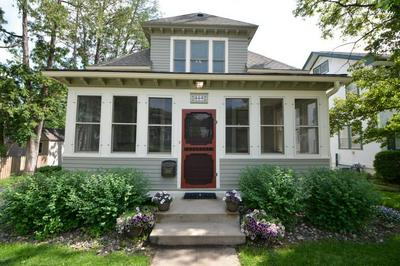 809 EAST AVE, Red Wing, MN 55066 - Photo 1