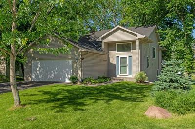 1389 5TH AVE, Newport, MN 55055 - Photo 1