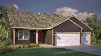 1468 INDEPENDENCE CURV, Delano, MN 55328 - Photo 1