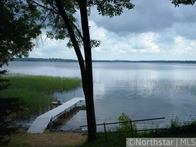 19489 MANNING TRL N, Scandia, MN 55047 - Photo 2