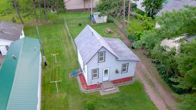 2194 STATE HIGHWAY 18, Finlayson, MN 55735 - Photo 2