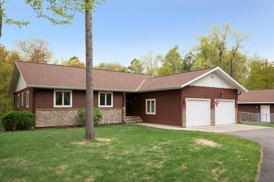 6474 CULLEN WOODS DR, Nisswa, MN 56468 - Photo 2
