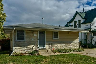 4313 2ND ST NE, Columbia Heights, MN 55421 - Photo 1