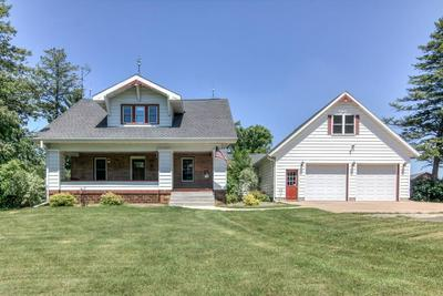 W13434 CALL RD, Osseo (Wi), WI 54758 - Photo 1