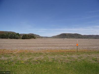 LOT 7 COUNTY TRUNK HIGHWAY 00, Cochrane, WI 54622 - Photo 2