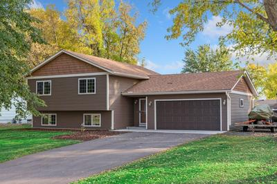 1108 9TH AVE SW, Forest Lake, MN 55025 - Photo 1
