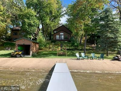 9559 N SHORE TRL N, Forest Lake, MN 55025 - Photo 2