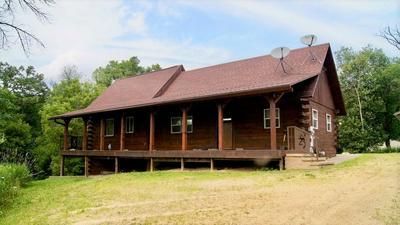 W1704 COUNTY RD S, Alma Township, WI 54610 - Photo 1