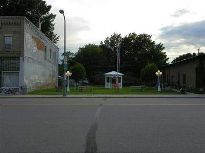 109 N MAIN ST, Sherburn, MN 56171 - Photo 1