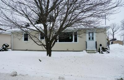 917 4TH ST SW, WASECA, MN 56093 - Photo 1