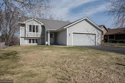 16793 JONQUIL TRL, LAKEVILLE, MN 55044 - Photo 2