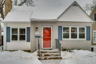 3048 JERSEY AVE S, Saint Louis Park, MN 55426 - Photo 1