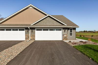 20087 FITZGERALD CIR N, Forest Lake, MN 55025 - Photo 2