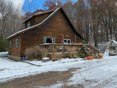 2994 180TH ST, Luck Twp, WI 54837 - Photo 1