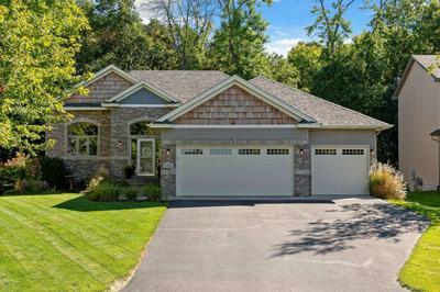 12227 RENDOVA ST NE, Blaine, MN 55449 - Photo 1