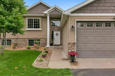25 85TH ST NW, Rice, MN 56367 - Photo 2