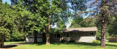 79 QUALITY AVE S, Lakeland, MN 55043 - Photo 1