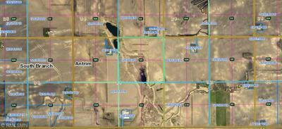 XXX 430TH ST., Truman, MN 56081 - Photo 1