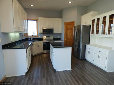 12672 STONEY WAY, Eden Prairie, MN 55347 - Photo 2