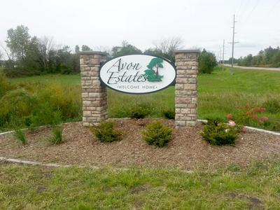 104 WINDEN WAY, Avon, MN 56310 - Photo 2
