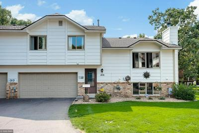 1874 114TH AVE NW, Coon Rapids, MN 55433 - Photo 1